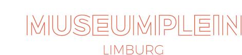 Museumplein Limburg