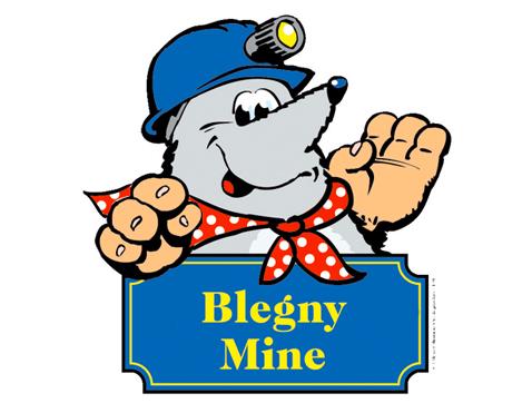 blegny1