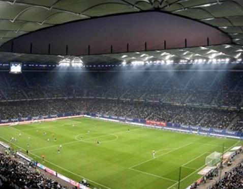 Betaald voetbal Limburg