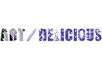 logo-artdelicious