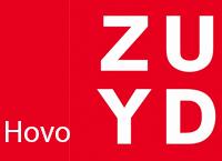 logo-hovozuyd