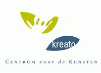 logo-kreato