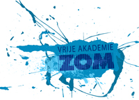 logo-vrijakademiezom