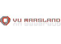 logo-vumaasland