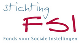 Stichting FSI