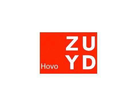 Hovo Zuyd