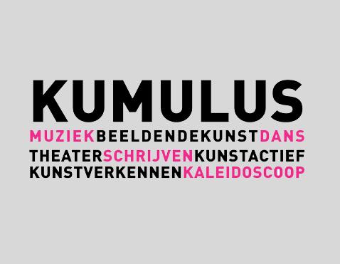 kumulus-grey
