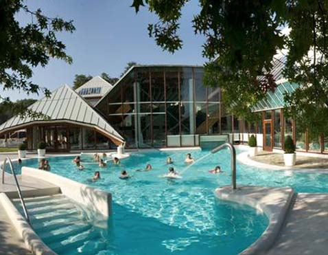 thermae2000