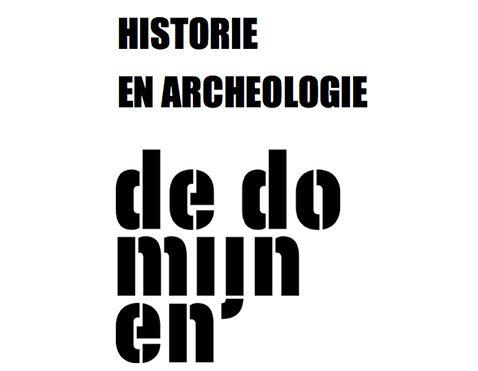 Historie & archeologie