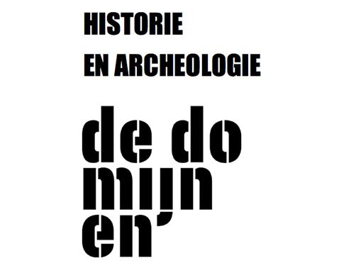 domijnen_historie_large