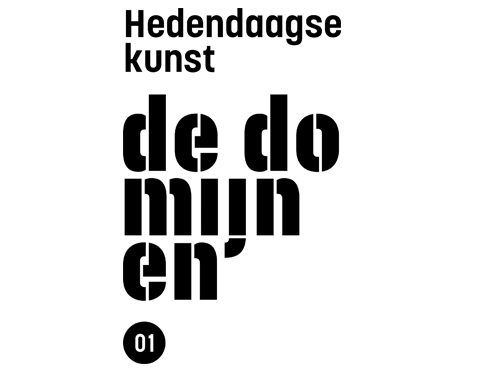 domijnen_kunst_large