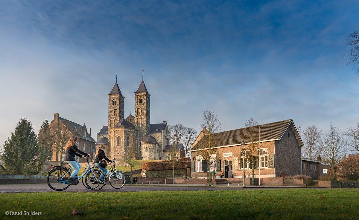 Roerstreek Museum